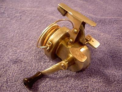 early-OLD-VINTAGE-FISHING-REEL-ODD-ASHAWAY-SLIP